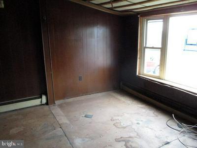 441 RIDGE RD, BLOOMSBURG, PA 17815 - Photo 2
