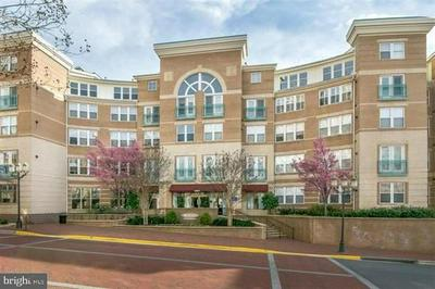 12001 MARKET ST APT 272, RESTON, VA 20190 - Photo 1