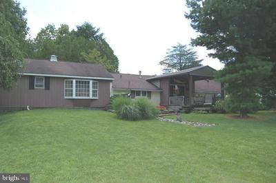 3800 YORK RD, FURLONG, PA 18925 - Photo 1
