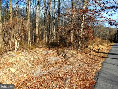 LOT 27-1 DOGWOOD LANE, RIEGELSVILLE, PA 18077 - Photo 1