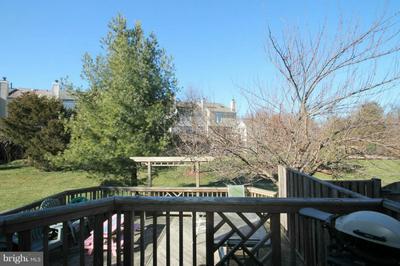 43607 PLANTATION TER, ASHBURN, VA 20147 - Photo 2