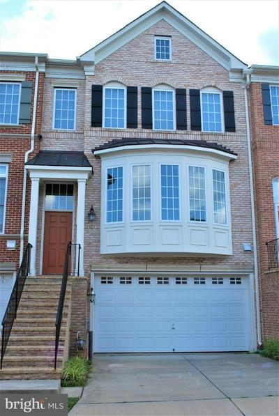 24951 BANNOCKBURN TER, CHANTILLY, VA 20152 - Photo 1