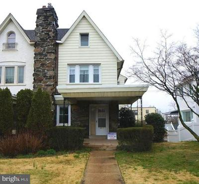 2815 HAVERFORD RD, ARDMORE, PA 19003 - Photo 1