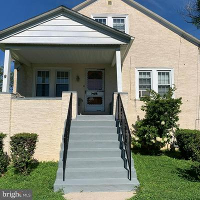 29 S PARK AVE, NORRISTOWN, PA 19403 - Photo 1