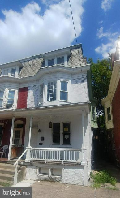 2127 PENN ST, HARRISBURG, PA 17110 - Photo 2
