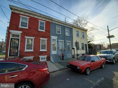 416 HENRY ST, CAMDEN, NJ 08103 - Photo 2