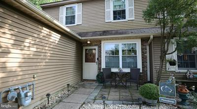 20 RIVER BANK DR, ROEBLING, NJ 08554 - Photo 2