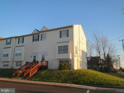 14 E 8TH ST, RED HILL, PA 18076 - Photo 1