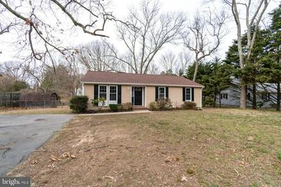 209 EDMORE RD, CHESTERTOWN, MD 21620 - Photo 2