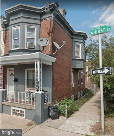 1401 N HIRST ST, PHILADELPHIA, PA 19151 - Photo 1