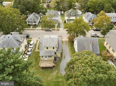 533 GREENWICH AVE, PAULSBORO, NJ 08066 - Photo 2