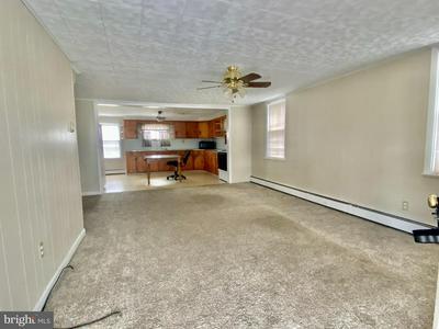 9044 THOMPSON RD, NEEDMORE, PA 17238 - Photo 2