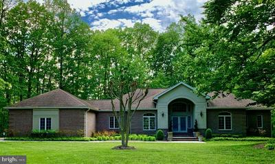 1203 ALGONQUIN RD, Crownsville, MD 21032 - Photo 1