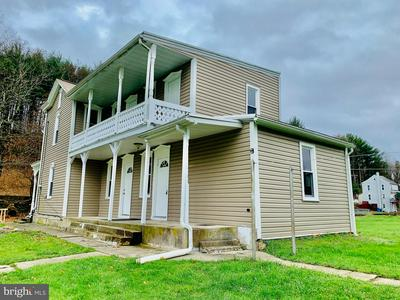 100 CHESTNUT ST, CRESSONA, PA 17929 - Photo 2