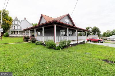 2402 CRALEY RD, WINDSOR, PA 17366 - Photo 1