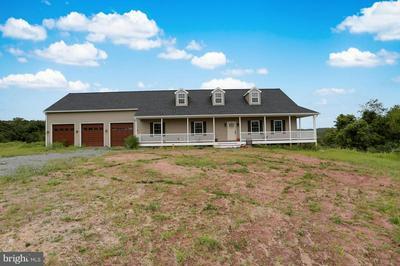 791 GOLF COURSE RD, BIRDSBORO, PA 19508 - Photo 2