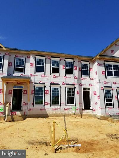41470 MARGROVE CIR, Leonardtown, MD 20650 - Photo 1