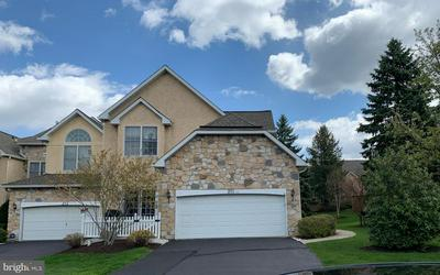 211 WINGED FOOT DR, BLUE BELL, PA 19422 - Photo 2