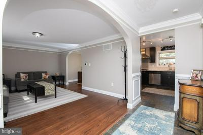 105 FOREST RD, CHERRY HILL, NJ 08034 - Photo 2