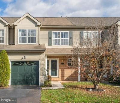 118 HARVARD DR, COLLEGEVILLE, PA 19426 - Photo 1