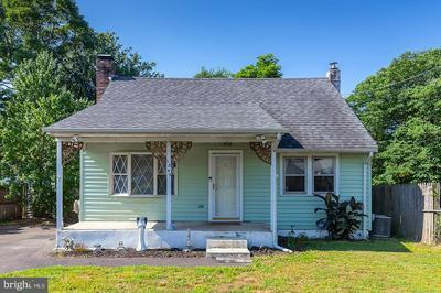 1849 ASBURY AVE, DEPTFORD, NJ 08096 - Photo 1