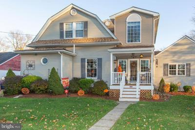 520 SECOND AVE, COLLEGEVILLE, PA 19426 - Photo 2