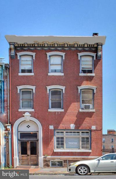 324 S BROAD ST, TRENTON, NJ 08608 - Photo 1