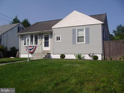 1029 ARLINE AVE, GLENDORA, NJ 08029 - Photo 1