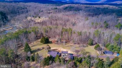 60 LONG MOUNTAIN RD, WASHINGTON, VA 22747 - Photo 1