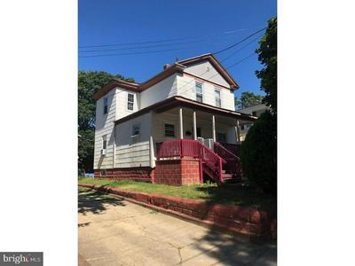 506 N 4TH ST, Vineland, NJ 08360 - Photo 1