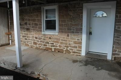 2093 ROUTE 212 # 1, COOPERSBURG, PA 18036 - Photo 2