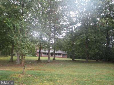 3400 PARTLOW RD, PARTLOW, VA 22534 - Photo 1