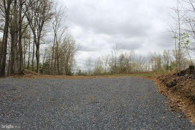 LOT 2 WHISPERING KNOLLS DR, WINCHESTER, VA 22603 - Photo 1