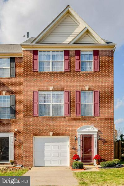 10286 HOUSELY PL, WHITE PLAINS, MD 20695 - Photo 1