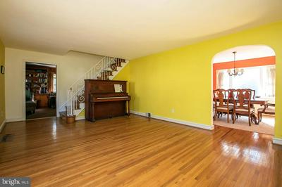 600 GRAISBURY AVE, HADDONFIELD, NJ 08033 - Photo 2