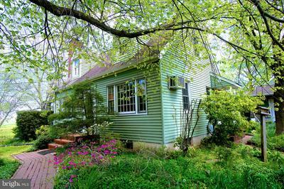 1280 BEAR TAVERN RD, Titusville, NJ 08560 - Photo 2