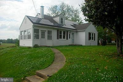 417 APPLETON RD, Elkton, MD 21921 - Photo 2