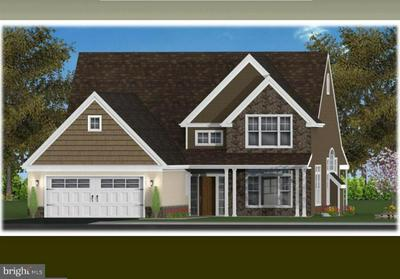 4 THISTLE CT LOT 30, MYERSTOWN, PA 17067 - Photo 1