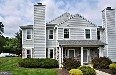 210 MEWS DR, SELLERSVILLE, PA 18960 - Photo 2