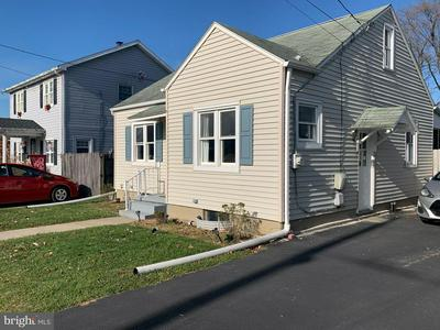 222 E 2ND ST, HUMMELSTOWN, PA 17036 - Photo 2