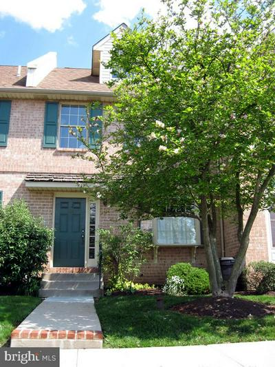 124 DISCOVERY CT, NORRISTOWN, PA 19401 - Photo 1