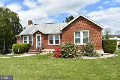 4503 NEWMAN RD, Fayetteville, PA 17222 - Photo 2
