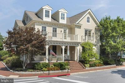 9 SOUTH ST, ANNAPOLIS, MD 21401 - Photo 2