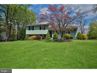 1557 VERNON RD, BLUE BELL, PA 19422 - Photo 1