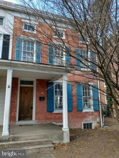 227 W COURT ST, DOYLESTOWN, PA 18901 - Photo 1