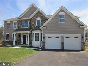65A PEDRICKTOWN WOODSTOWN RD # A-7, Pedricktown, NJ 08067 - Photo 1