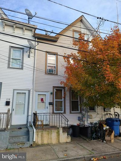140 JERSEY ST, TRENTON, NJ 08611 - Photo 1