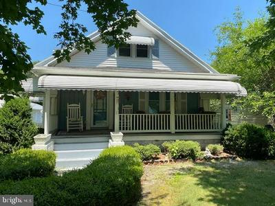 32026 OLD OCEAN CITY RD, PARSONSBURG, MD 21849 - Photo 1