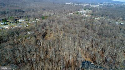 BLUE MOUNTAIN RD, THURMONT, MD 21788 - Photo 2