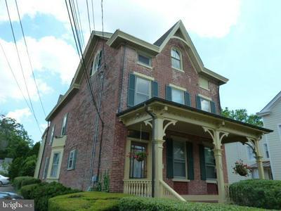 285 N MAIN ST, Doylestown, PA 18901 - Photo 1